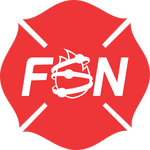 rsz_fsn_shield_logo-2color-redwhite